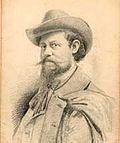 Ottomar Weymann