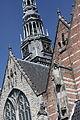Oude Kerk, Amsterdam, Netherlands (5808266149).jpg