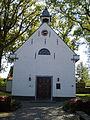 Oudheidkundig Streekmuseum Alphen.jpg