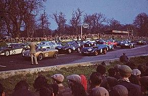 Mid Cheshire Car Van Hire Winsford