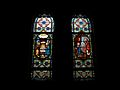 Our Lady of the Sacred Heart Church, Randwick - Stained Glass Window - 008.jpg