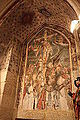Ourense Museo Catedral 01-16.JPG