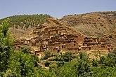 Ourika berbere village.jpg