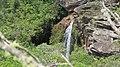 Ouro Preto - State of Minas Gerais, Brazil - panoramio (89).jpg