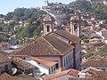 Ouro Preto MG Brasil - Igrejaq N. S. da Conceição de Antonio Dias - panoramio.jpg