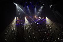 salle concert esch sur alzette