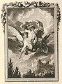 Ovide - Metamorphoses - III - Jupiter enlève Ganymède.jpg