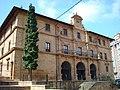 Oviedo - 011 (30398840230).jpg