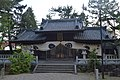 Owari Sansya Shrine ac (3).jpg