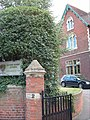 Oxford House School - geograph.org.uk - 1502210.jpg