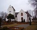 Oxie kyrka.jpg