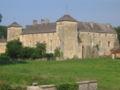 Ozenay castle.jpg