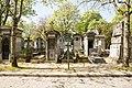 Père-Lachaise - Division 91 - Avenue transversale n°2 01.jpg