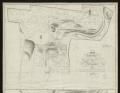 Père-Lachaise - Plan - 1822.png