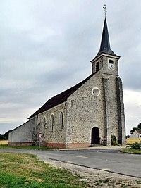 Pézarches - Église 4.jpg