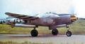 P-38-394fs-367fg.jpg