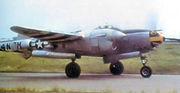 P-38-394fs-367fg