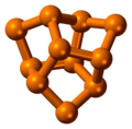 P11-anion-3D-balls.png