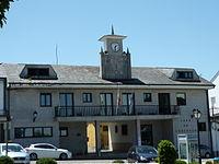 P1130828 Casa concello Pol.JPG