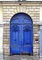 P1150042 Paris III rue de Turenne n°64 rwk.jpg