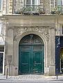 P1170068 Paris II rue d'Aboukir n3 rwk.jpg