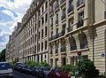 P1200274 Paris VII rue Cognacq-Jay rwk.jpg