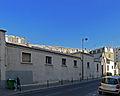 P1210555 Paris XII rue de Picpus n71 rwk.jpg