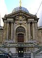 P1220098 Paris VIII chapelle ND de la consolation rwk.jpg