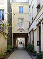P1280551 Paris IX rue Fbg-Poissonnier N32 passage rwk.jpg