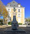 P1340239 Angers place Gregoire-Bordillon rwk.jpg