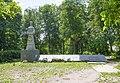 P1390585 !Обухів, Пам'ятник 49 воїнам-односельчанам.jpg