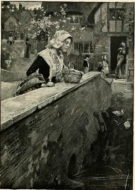 P601, Scribner's Magazine Apr 1893--The fiddler of the reels.jpg