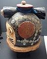 PC183393 f Janus helmet mask, Igala people, Nigeria. WA02531 (23739224851).jpg