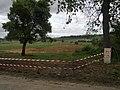PC 055 428 13 C0002 Degradation du paysage.JPG