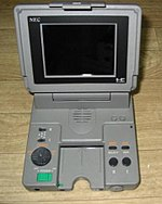 PC Engine LT.jpg