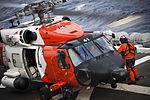 PHIBRON-3,15th Marine Expeditionary Unit assist US Coast Guard 120604-M-TF338-058.jpg