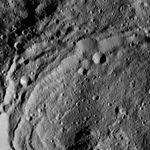 PIA20874-Ceres-DwarfPlanet-Dawn-4thMapOrbit-LAMO-image152-20160527.jpg