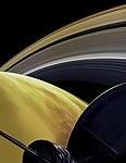 PIA22768-CassiniOrbitsSaturn-FinalDive-ArtistConcept-20181003.jpg