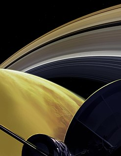 2017 in spaceflight spaceflight-related events during the year of 2017