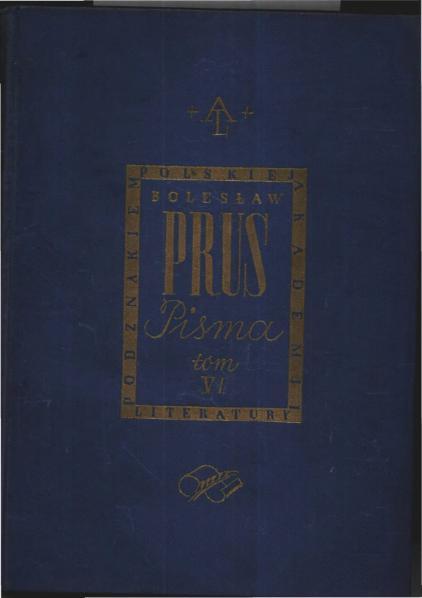 File:PL Bolesław Prus - Szkice i obrazki 02.djvu