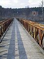 POL Kosewko Bridge over Wkra and old mill 1.jpg