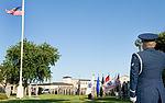 POW-MIA Vigil and Run at Dover AFB 130920-F-BO262-212.jpg