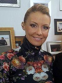 PPD Małgorzata Rozenek