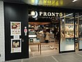 PRONTO-CAFFE-GateTower-Nagoya.jpg