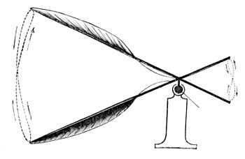 PSM V04 D551 Imitation of wing movement.jpg