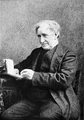PSM V51 D008 James Nasmyth.png
