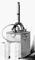 PSM V56 D0322 Gun cotton spar torpedo.png