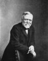 PSM V59 D015 Andrew Carnegie.png