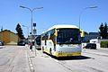 PT 12045 Bahnhof Amstetten.jpg