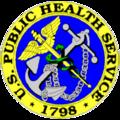 PUBLIC HEALTH SERVICE LOGO.PNG